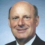 Robert Dunlevey Jr.