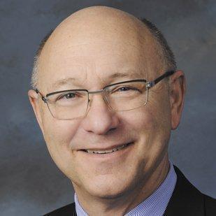 Dr. Mike Ervin