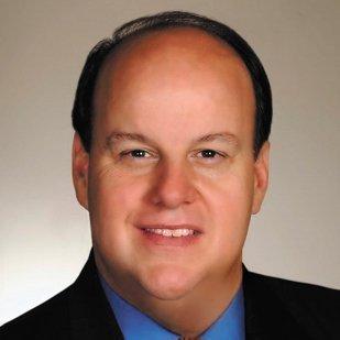 Sid Fuchs is president and CEO of Beavercreek-based MacAulay-Brown.