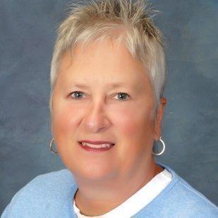 Ann Gallaher
