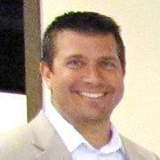 Dave Geloneck