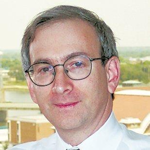 Michael Gessel