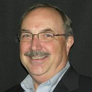 Bruce Goldsberry