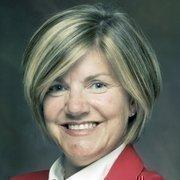 Nancy Heidtman