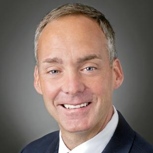 Jeff Hoagland, president and CEO of the Dayton Development Coalition,  has been named the recipient of the 2013 Regional Leader of the Year  award by the Dayton Business Journal.