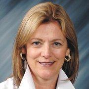 Theresa Jones