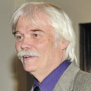 Michael Kalter
