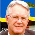 Children's CEO <strong>David</strong> <strong>Kinsaul</strong> has had lasting impact