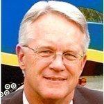 David Kinsaul named DBJ's Regional Leadership recipient