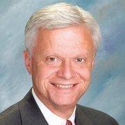 David Korte