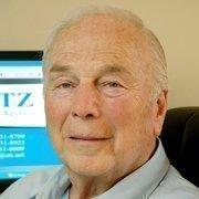 David Lotz