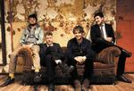 Mumford & Sons concert pays off for local groups