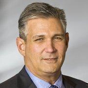 Bob Novick