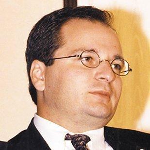 Michael Peppel