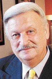 Josef Reif