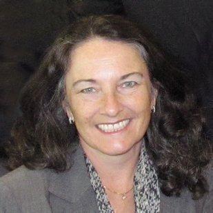 Connie Sawdey