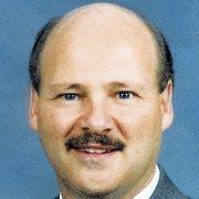 Skip Schafer