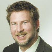 Sean Creighton