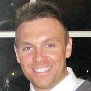 Adam Stone