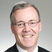 Tim Swensen