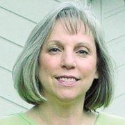 Kathy Trautman