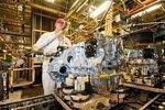 Honda investing $200M at two Ohio facilities, adding 200 new jobs