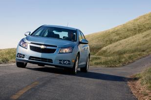 Roberts Auto Group >> Roberts Automotive Group Opens New Chevrolet Dealership In Lee S