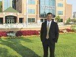 New Dayton-area college presidents eye partnerships