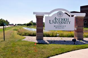 Antioch University Midwest has lowered its tuition rate by 7.25 percent for School of Education  graduate programs and will also keep tuition flat for other academic  programs for the 2013-2014 school year.
