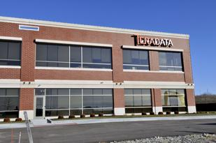 Local Investments: Teradata's stock was among the top-performing local stocks last year. The Miami Township data warehousing company posted a 17.9 percent share increase.
