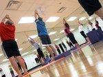 Yoga Shala closes Southeast Portland location
