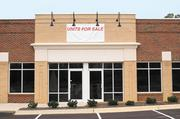 Helping Hand: Commerical real estate brokers can provide invaluable insight into a region's rest estate market. But experts advise business owners to use diligence when hiring one.