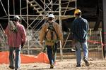 House bills would level playing field on construction jobs