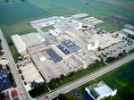 Dannon Plant in Minster continues rapid expansion