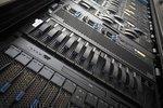 Phoenix company to open data center in Springboro