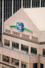 Fifth Third scouts new regional HQ