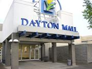 Dayton Mall is the largest shopping center in Dayton.
