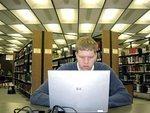 Schools, jobs scrutinize Facebook