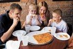 N.C. public company acquires Dayton-area pizza chain