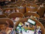 MetLife donates $25,000 to Dayton Foodbank
