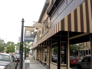 New Italian restaurant a winner for Miamisburg - Dayton