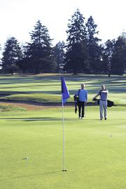 Teeing Off: Many public and private golf clubs across Dayton made off-season improvements to bring in more golfers and members.
