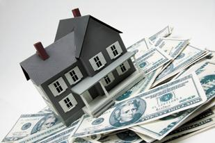 A CitiMortgage pilot program will aim to keep Florida homeowners in their houses.