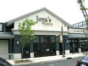 Closures and Expansions: Joya's Bistro at The Greene closed last year.
