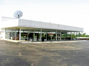 Retail Growth: KOI Auto Parts will open its fourth Dayton-area location at the site of the former Salem Chrysler Jeep dealership in Trotwood. The company is investing about $1 million in the new location.