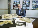 Architects, builders embrace 3-D drawings