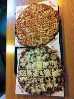 Marion's Piazza named tops in U.S.