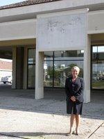 Dayton area lands used car dealer J.D. Byrider