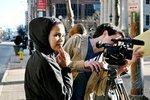 Lights, camera, dollars: Dayton's movie scene
