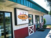 New Locations: OinkADoodleMoo officials expect to open two locations this year and 12 more next year.